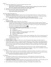 FoothillAccounting65PayrollBusinessTaxChapter2ReadingNotes.docx