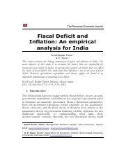 Fiscal_Deficit_and_Inflation_An_empirica_2