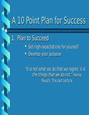 10_point_plan.ppt
