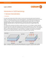 introduction-to-oled-technology.pdf