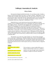 henke_jillian_Soliloquy Annotation & Analysis.docx