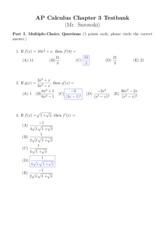 241672923-Calculus-exam-Solutions