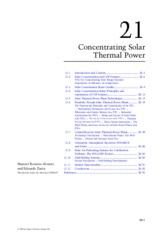 Conc.Solar Thermal Power.pdf