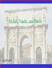 Arches_Vaults_Shells - Lecture Final (1)