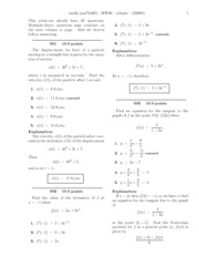 HW06-solutions
