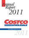 Costco_V2.0 Wholesale Annual Report 12-14-11a.