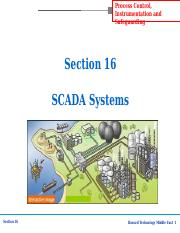 section-16 scada systems.ppt
