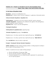 statistics final review chapters 7 8 9 Chapter 7 random variables  chapter 8 supplement semester one exam review questions  (official us statistics on the web) chapter 9 sampling distributions.