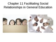 10-06-09%20JPChapter%2011%20Facilitating%20Social%20Relationships%20in%20General%20Education