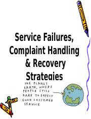 SM_LECTURE_7_Service_Failures_recovery_updated_for_online