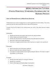 M5A1_Ethical Principles_etc_TextVersion.pdf