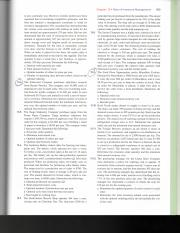 Exercise Chap 13 (Inventory Management).pdf