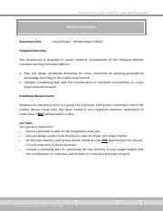 Project Guideline_AY1415_v2.pdf