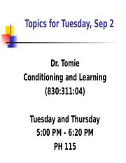CL+Lecture+1+Tues+Sep+2