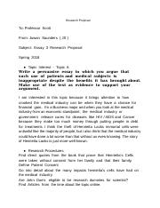 Essay 3 Research Propolsal.docx
