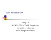 Final_Exam_Review [Compatibility Mode]