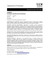 chem 321 course information  2017 Department of Science.pdf