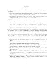 ProblemSet3Solutions.pdf