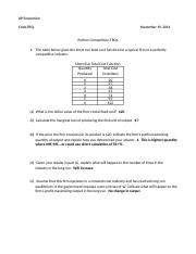 Perfect Competition FRQ answers.docx