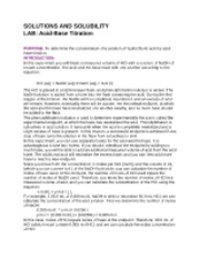 Printables Chapter 6 Thermodynamics Worksheet Answers chapter 6 thermodynamics worksheet 4 pages acid base titration lab