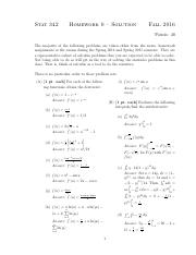 calculus-review-problems-solution