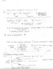 qauntitative chem notes chpt 8__077