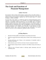 Foundations_of_financial_management_9e_solutions