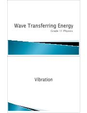 6-Wave_Transferring_Energy-WK-Final.pd.pdf