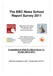 140-24_03_11_school_report_survey