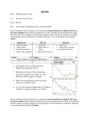 a bond is issued at par value when
