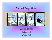 23-COGS11-Animal%20Cognition