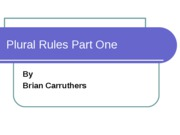 plural_rules