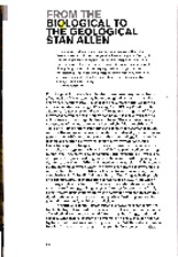 Stan Allen- From_the_Biological_to_the_Geological