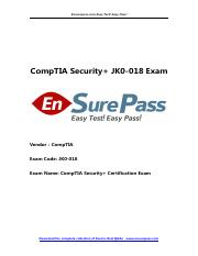 Latest-CompTIA-EnsurePass-JK0-018-Dumps-PDF.pdf