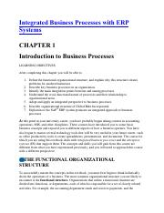 itro_to_business_processes.pdf