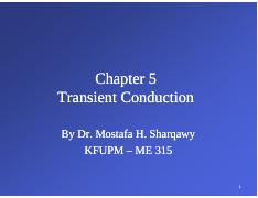Chapter_5_lecture