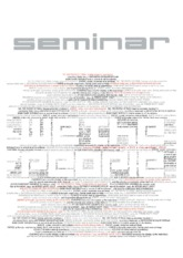 WeThePeople-Symposium.pdf