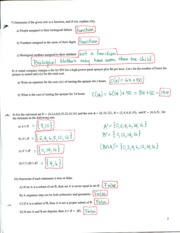 Exam 1 spr07  page 3 Solutions