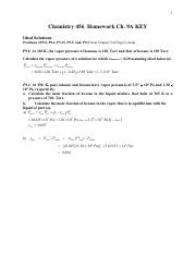 Key_HW9A_revised.pdf