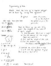 Trig_and_Area_of_Reg_Polygons_Notes