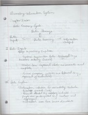 ACC 341 in class notes 1