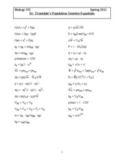 Equations_S11