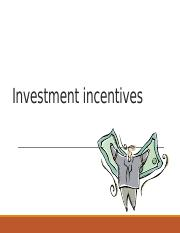 investment incentives030417 (1)