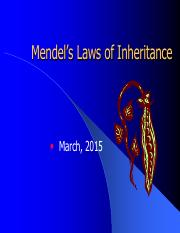 Mendels_Laws_of_Inheritance.pdf