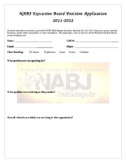 NABJ_Election_Application_2011-2012[1]