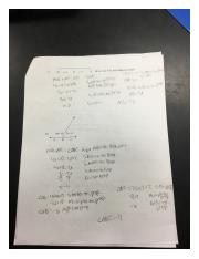 Wkst_Algebraic_Proofs_(Oct_8_2019_at_1144_AM).png