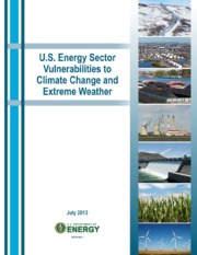 2013+Energy+Sector+Vulnerabilities+Report