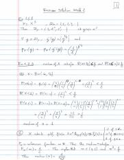 Solution_exercises_week_2.pdf