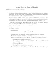 ReviewSheet2_S08