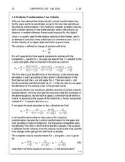 PHYS242_Lecture_10-12